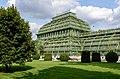 Palmenhaus (37300402600).jpg