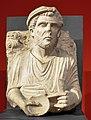 Palmyra Bildnis eines Verstorbenen Liebieghaus 853.jpg