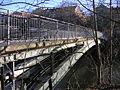 Palsundsbron 2008.JPG