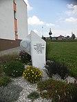 Památník Alois Vicherek.jpg