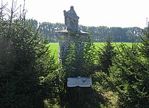Památník bitvy u Chotusic.jpg