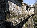 Pamplona-city-walls-baltasar-03.jpg