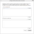 Panel para configurar las restricciones a sitios web.png
