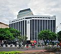 Panin Banking Centre - panoramio.jpg