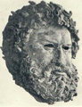 Pankratist Bronze Head.png