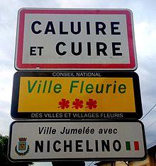 Encombrants Ville De Paris T Ef Bf Bdl Ef Bf Bdphone