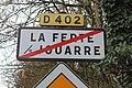 Panneau sortie Ferté Jouarre 5.jpg