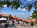 Panorama,Krujë.jpg