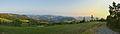 Panorama - panoramio (352).jpg