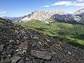 Panorama dal Col di Lana.jpg