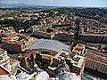 Panorama di Roma - panoramio (22).jpg