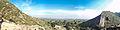 Panorama of Bhangarh.jpg