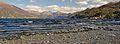 Panorama spiaggia di Bellagio.jpg
