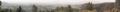Panoramic-view-Addis-Ababa-Entoto-2019-02-23.tif