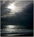 Panoramio - V&A Dudush - Черное море.Black sea.jpg