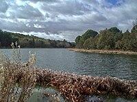 Pantano Santa Espina.jpg
