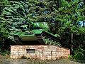 Panzerdenkmal BRB.jpg