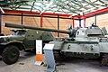 Panzermuseum Munster 2010 0532.JPG