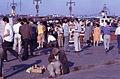 Paolo Monti - Servizio fotografico (Istanbul, 1962) - BEIC 6333029.jpg