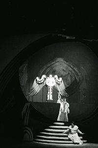 Paolo Monti - Servizio fotografico (Italia, 1973) - BEIC 6348693.jpg