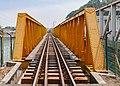 Papar Sabah Railway-Bridge-Papar-19.jpg
