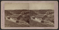 Paper mill, Lockport, N.Y, by F. B. Clench.png