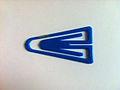 Paper plastic clip.jpg