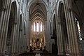 París Santa Clotilde. 08.JPG
