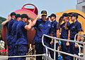 Parade of Ships 110801-G-JL323-048.jpg