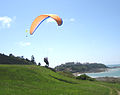 Paragliding in Granville, France -2.jpg