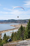 Paragliding in St-Fulgence 012.JPG