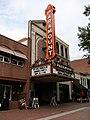 Paramount Theater (Charlottesville, Virginia).jpg