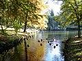 Parc Lefevre1 Livry-Gargan.jpg