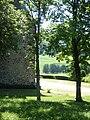 Parc Messac vue vers la vallée.JPG