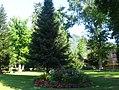 Parc Moutier, Thiers - 63.jpg