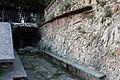 Parco di pratolino, grotta del mugnone 04.JPG