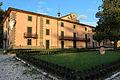 Parco di pratolino, villa demidoff 03.JPG