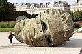 Paris-Louvre-026-Kopf-2004-gje.jpg
