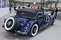 Paris - Bonhams 2014 - Mercedes-Benz 500K Cabriolet A - 1935 - 004.jpg
