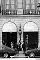 Paris - Hotel Ritz.jpg