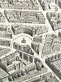 Paris - Michel-Étienne Turgot +1751, quartier des Victoires 1739.jpg