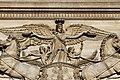 Paris - Palais du Louvre - PA00085992 - 071.jpg