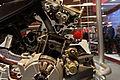Paris - Salon de la moto 2011 - Ducati - Moteur Superquadro pour 1199 - 005.jpg