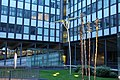 Paris - Université Pierre & Marie Curie (UPMC) (27836072475).jpg
