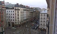 Paris - avenue Ledru-Rollin towards South from 27.jpg