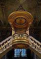 Paris 06 - St Sulpice pulpit 02.jpg