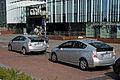 Paris 06 2012 hybrid taxis 3189.JPG