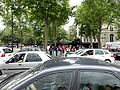 Paris 75016 Avenue de la Grande-Armée no 001.jpg