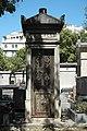 Paris Cimetière Montparnasse 14.jpg
