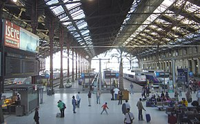 Paris Gare de Lyon dsc03797.jpg